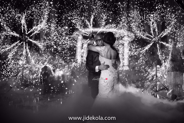 nigerian-couple-first-dance-chioma-wale-ayorinde-jide-kola-loveweddingsng