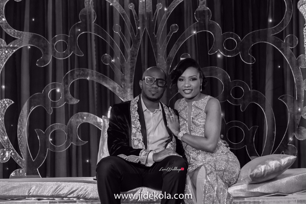 nigerian-couple-reception-outfit-chioma-wale-ayorinde-jide-kola-loveweddingsng