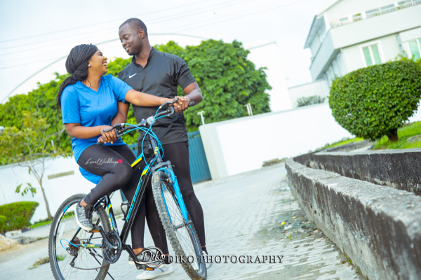 nigerian-cycling-themed-pre-wedding-shoot-oyinkansola-and-lumide-diko-photography-loveweddingsng