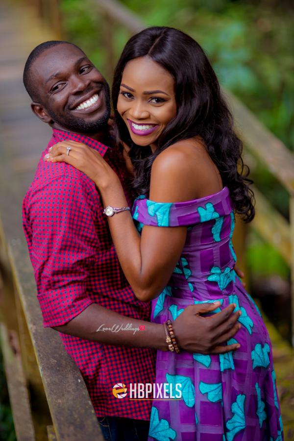 nigerian-engagement-shoot-kachi-and-kayode-hb-pixels-loeweddingsng-1