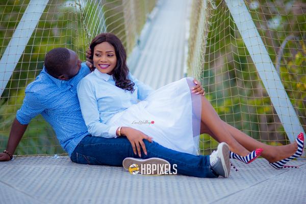nigerian-engagement-shoot-kachi-and-kayode-hb-pixels-loeweddingsng-4