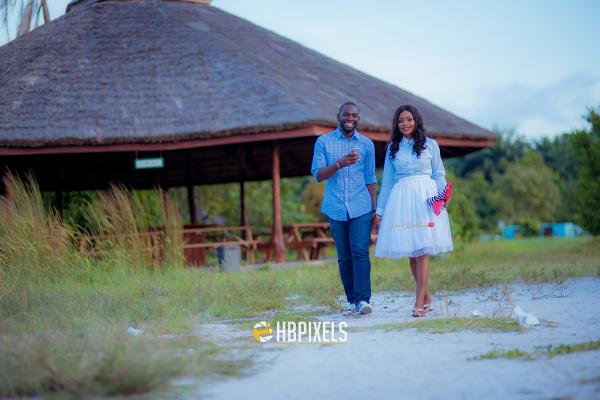 nigerian-engagement-shoot-kachi-and-kayode-hb-pixels-loeweddingsng-5