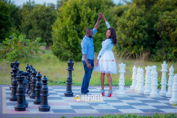nigerian-engagement-shoot-kachi-and-kayode-hb-pixels-loeweddingsng-6