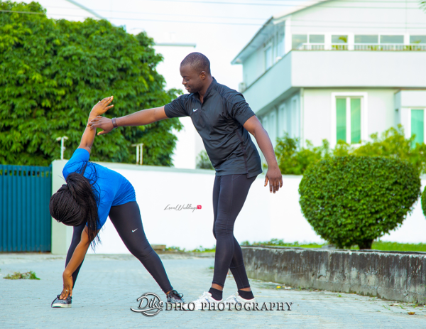 nigerian-exercise-themed-pre-wedding-shoot-oyinkansola-and-lumide-diko-photography-loveweddingsng