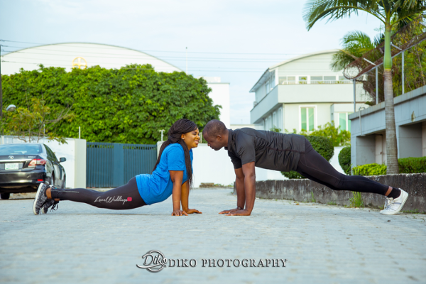 nigerian-exercise-themed-pre-wedding-shoot-oyinkansola-and-lumide-diko-photography-loveweddingsng-1