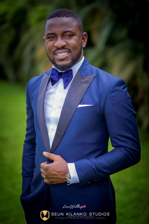 nigerian-groom-awele-and-ademola-seun-kilanko-studios-loveweddingsng-1