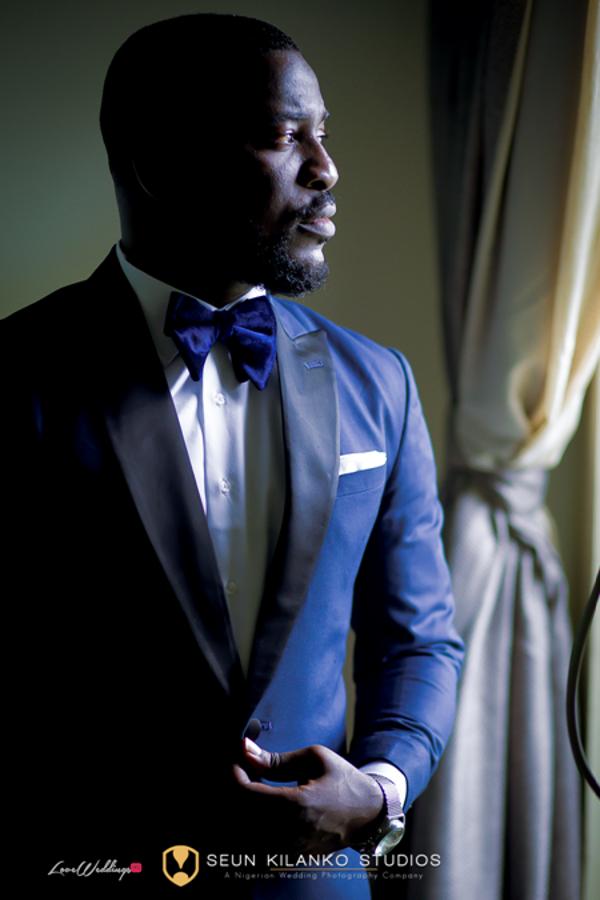 nigerian-groom-awele-and-ademola-seun-kilanko-studios-loveweddingsng-2