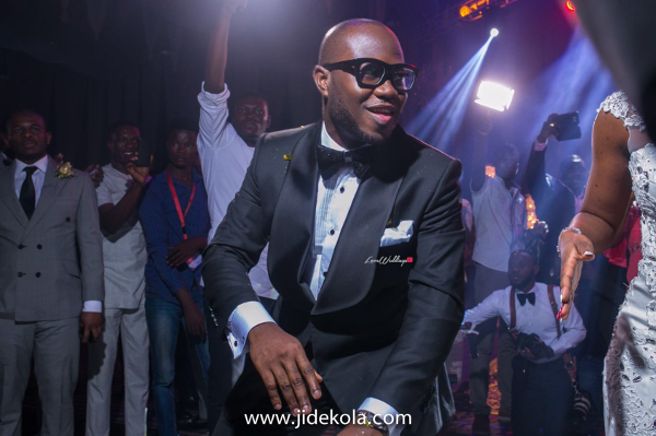 nigerian-groom-dancing-jide-kola-loveweddingsng