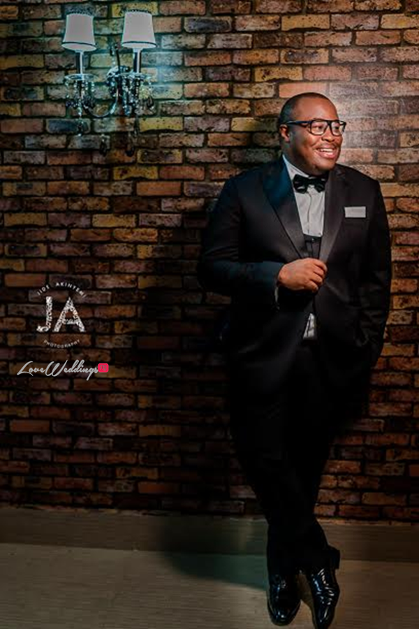 nigerian-groom-therealoj2016-loveweddingsng-3