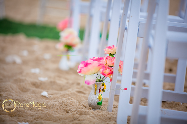 nigerian-italian-beach-wedding-little-bride-irene-adams-luca-tomasi-raremagic-gallery-loveweddingsng-1