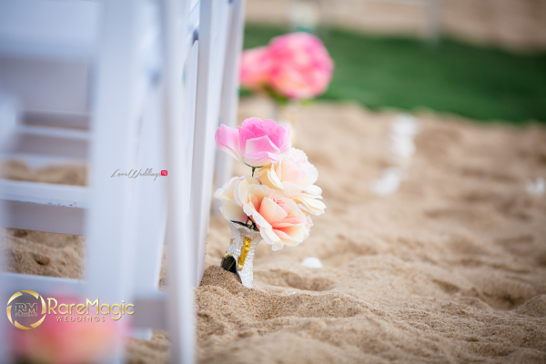 nigerian-italian-beach-wedding-little-bride-irene-adams-luca-tomasi-raremagic-gallery-loveweddingsng-2