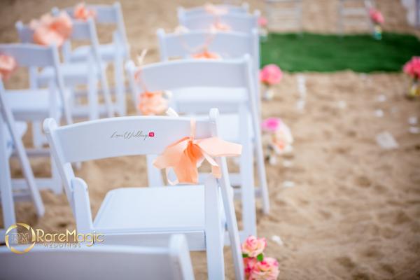 nigerian-italian-beach-wedding-little-bride-irene-adams-luca-tomasi-raremagic-gallery-loveweddingsng-3