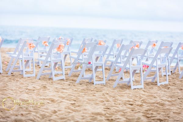 nigerian-italian-beach-wedding-little-bride-irene-adams-luca-tomasi-raremagic-gallery-loveweddingsng