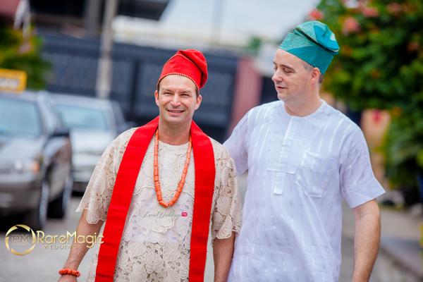 nigerian-italian-groom-and-friend-irene-adams-luca-tomasi-raremagic-gallery-loveweddingsng
