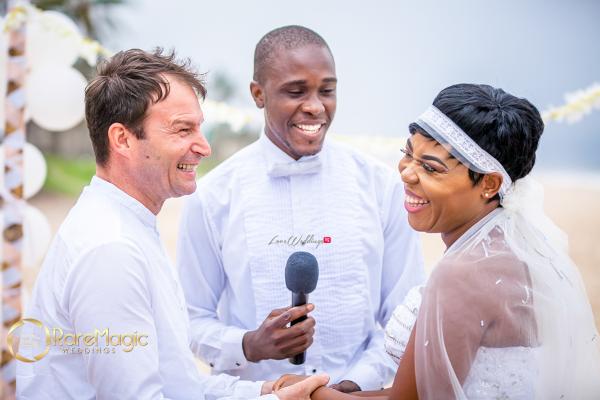 nigerian-italian-wedding-bride-irene-adams-luca-tomasi-raremagic-gallery-loveweddingsng-2