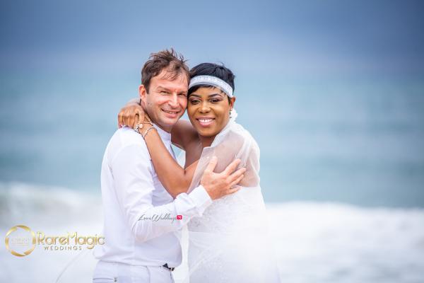 nigerian-italian-wedding-bride-irene-adams-luca-tomasi-raremagic-gallery-loveweddingsng-3
