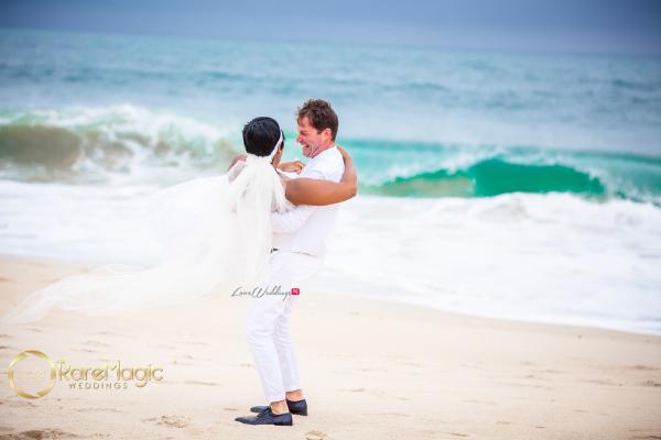nigerian-italian-wedding-bride-irene-adams-luca-tomasi-raremagic-gallery-loveweddingsng-4