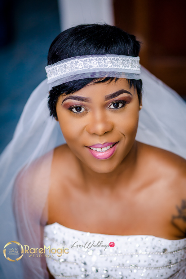 nigerian-italian-wedding-bride-irene-adams-luca-tomasi-raremagic-gallery-loveweddingsng