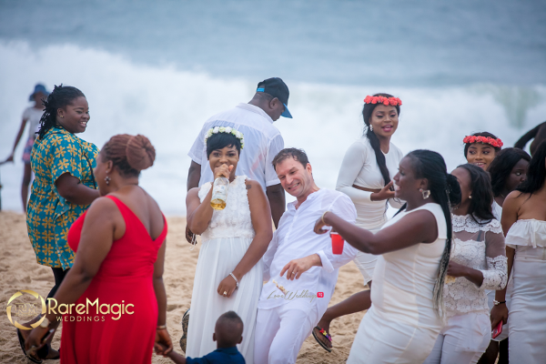 nigerian-italian-wedding-bride-and-groom-dance-raremagic-gallery-loveweddingsng-1