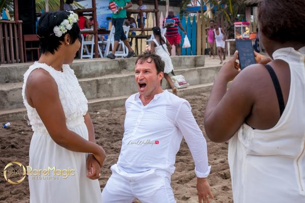 nigerian-italian-wedding-bride-and-groom-dance-raremagic-gallery-loveweddingsng