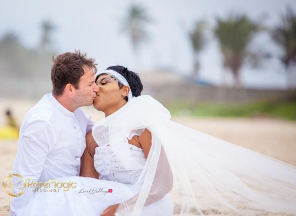 nigerian-italian-wedding-bride-and-groom-kiss-raremagic-gallery-loveweddingsng-1
