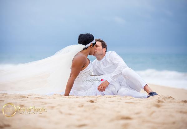 nigerian-italian-wedding-bride-and-groom-kiss-raremagic-gallery-loveweddingsng-2