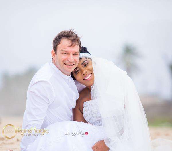 nigerian-italian-wedding-bride-and-groom-raremagic-gallery-loveweddingsng-1