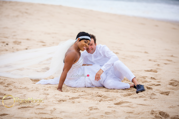 nigerian-italian-wedding-bride-and-groom-raremagic-gallery-loveweddingsng-2