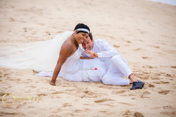 nigerian-italian-wedding-bride-and-groom-raremagic-gallery-loveweddingsng-3