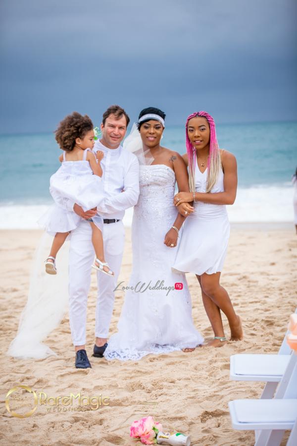 nigerian-italian-wedding-bride-and-groom-raremagic-gallery-loveweddingsng-4