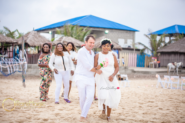 nigerian-italian-wedding-bride-and-groom-raremagic-gallery-loveweddingsng-5