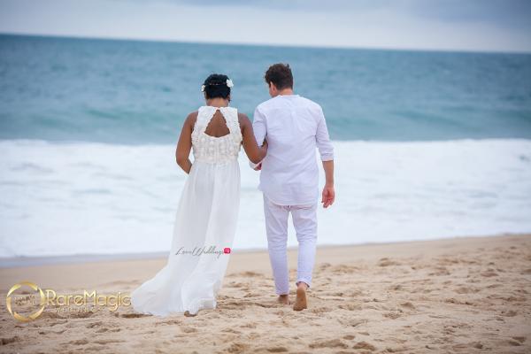 nigerian-italian-wedding-bride-and-groom-raremagic-gallery-loveweddingsng-6