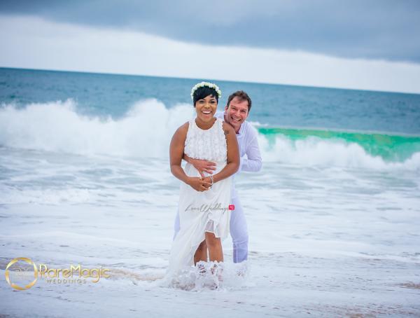 nigerian-italian-wedding-bride-and-groom-raremagic-gallery-loveweddingsng-9