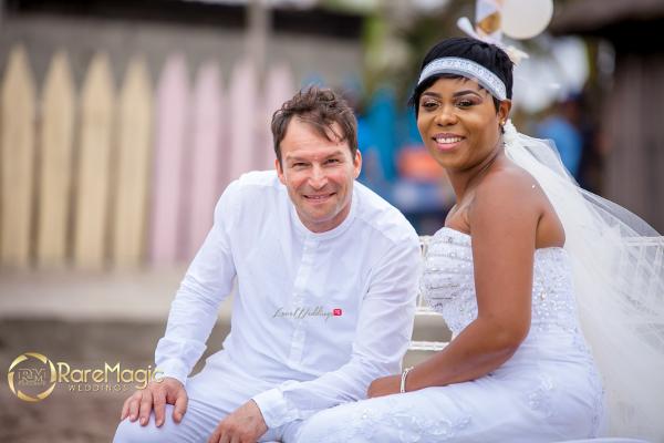 nigerian-italian-wedding-bride-and-groom-raremagic-gallery-loveweddingsng