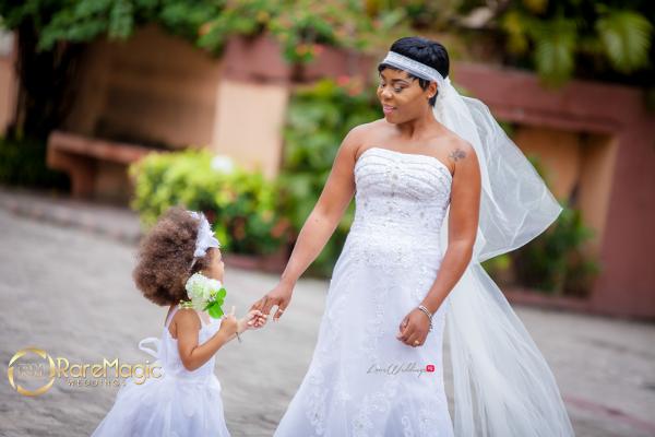 nigerian-italian-wedding-bride-and-little-bride-irene-adams-luca-tomasi-raremagic-gallery-loveweddingsng-1