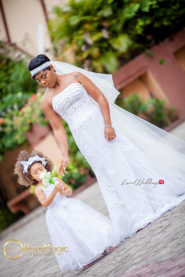 nigerian-italian-wedding-bride-and-little-bride-irene-adams-luca-tomasi-raremagic-gallery-loveweddingsng