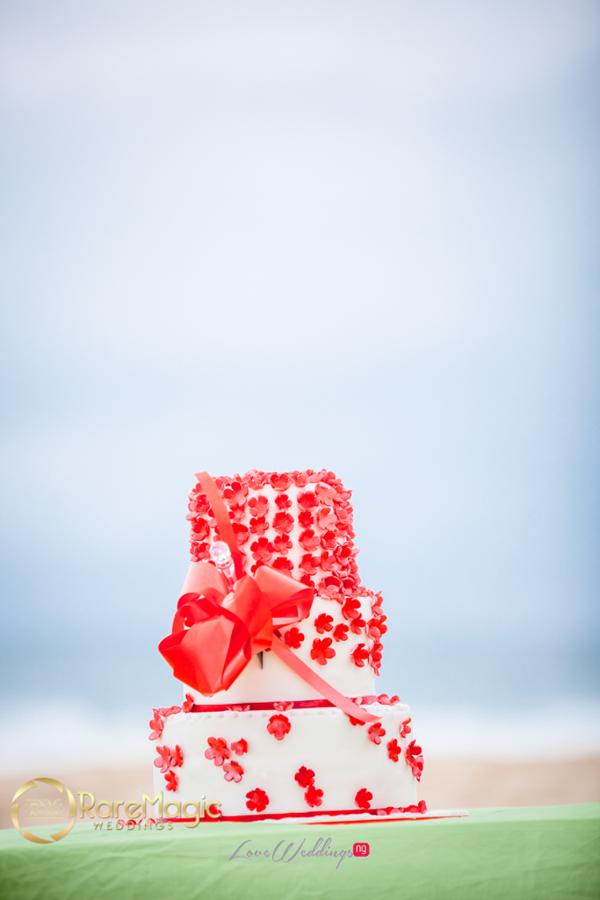 nigerian-italian-wedding-cake-irene-adams-luca-tomasi-raremagic-gallery-loveweddingsng