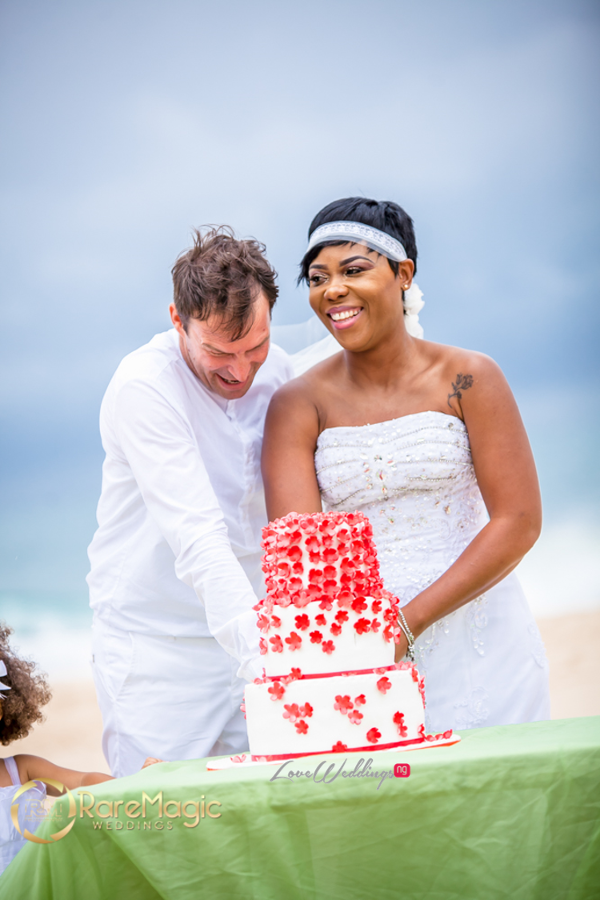 nigerian-italian-wedding-cutting-the-cake-irene-adams-luca-tomasi-raremagic-gallery-loveweddingsng-2