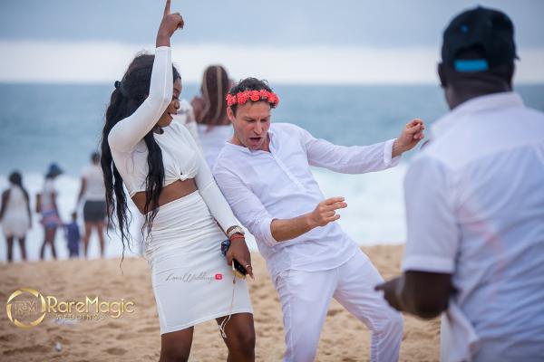 nigerian-italian-wedding-groom-dance-raremagic-gallery-loveweddingsng