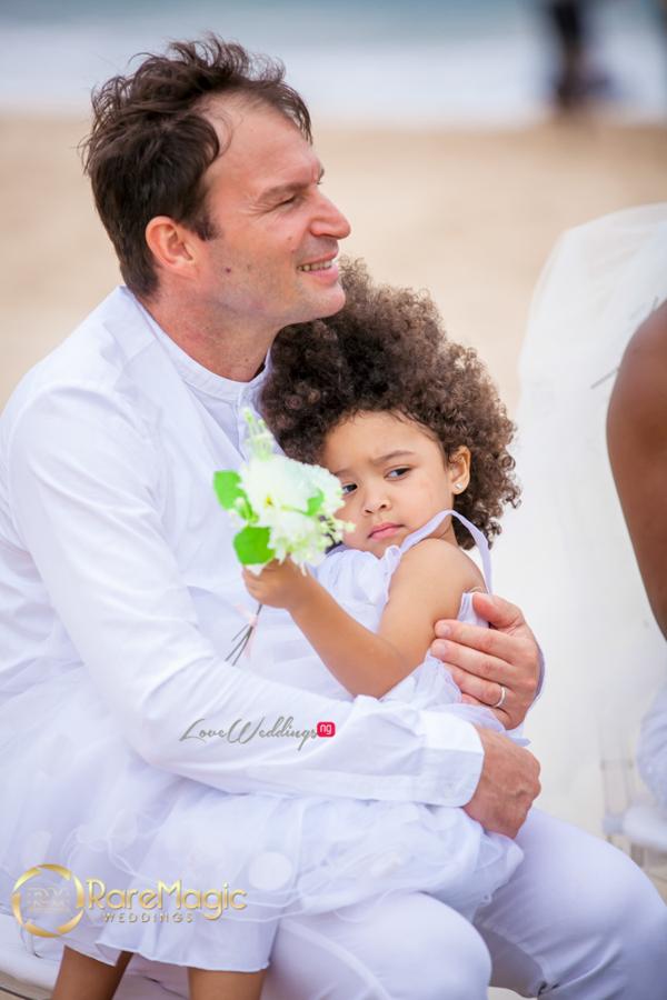 nigerian-italian-wedding-groom-and-little-bride-kiss-raremagic-gallery-loveweddingsng-2
