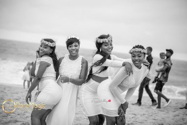 nigerian-italian-wedding-guests-raremagic-gallery-loveweddingsng