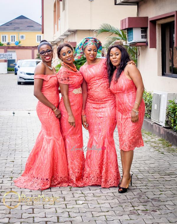 nigerian-italian-wedding-irene-adams-luca-tomasi-aso-ebi-raremagic-gallery-loveweddingsng-1