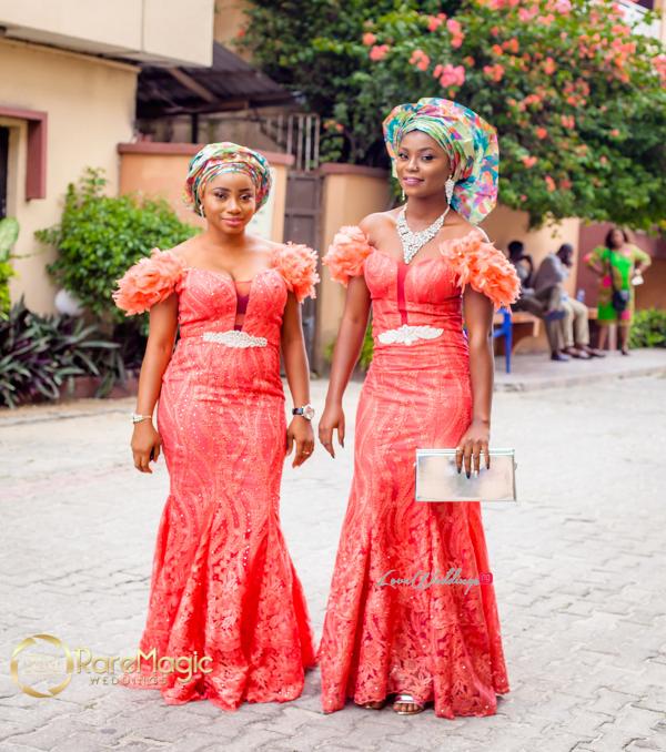 nigerian-italian-wedding-irene-adams-luca-tomasi-aso-ebi-raremagic-gallery-loveweddingsng-2