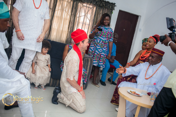 nigerian-italian-wedding-irene-adams-luca-tomasi-raremagic-gallery-loveweddingsng-1
