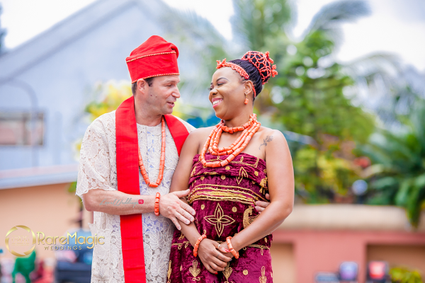 nigerian-italian-wedding-irene-adams-luca-tomasi-raremagic-gallery-loveweddingsng-2