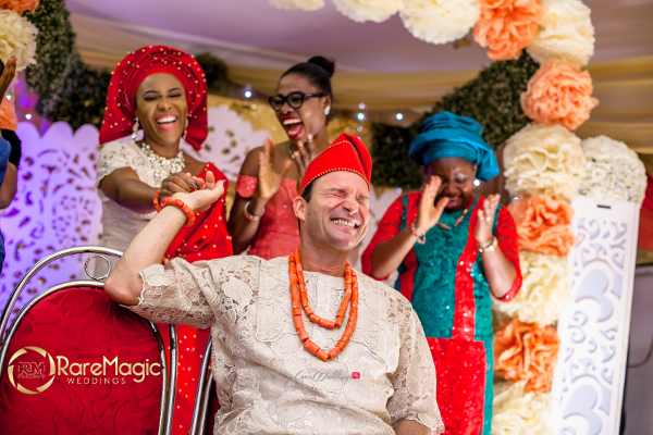 nigerian-italian-wedding-irene-adams-luca-tomasi-raremagic-gallery-loveweddingsng-3
