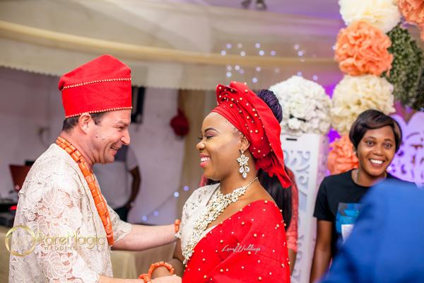 nigerian-italian-wedding-irene-adams-luca-tomasi-raremagic-gallery-loveweddingsng-4