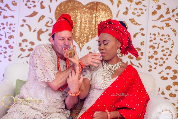 nigerian-italian-wedding-irene-adams-luca-tomasi-raremagic-gallery-loveweddingsng-5
