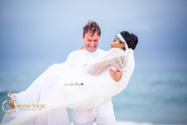 nigerian-italian-wedding-irene-adams-luca-tomasi-raremagic-gallery-loveweddingsng-6