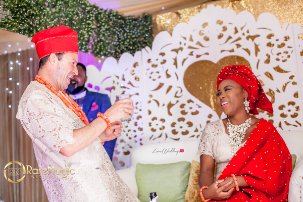 nigerian-italian-wedding-irene-adams-luca-tomasi-raremagic-gallery-loveweddingsng-7